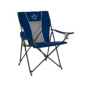 Dallas Cowboys Game Time Chair