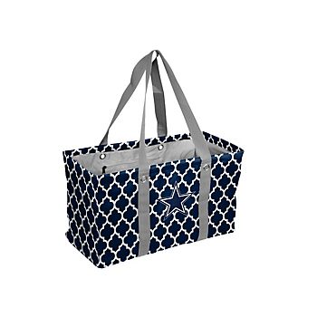 Dallas Cowboys Picnic Caddy