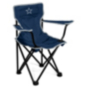 Dallas Cowboys Toddler Chair