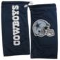 Dallas Cowboys Microfiber Sunglasses Bag