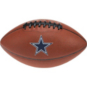Dallas Cowboys RZ-3 Pee Wee Size Football