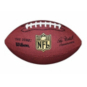 NFL Wilson Pro Replica Mini Football