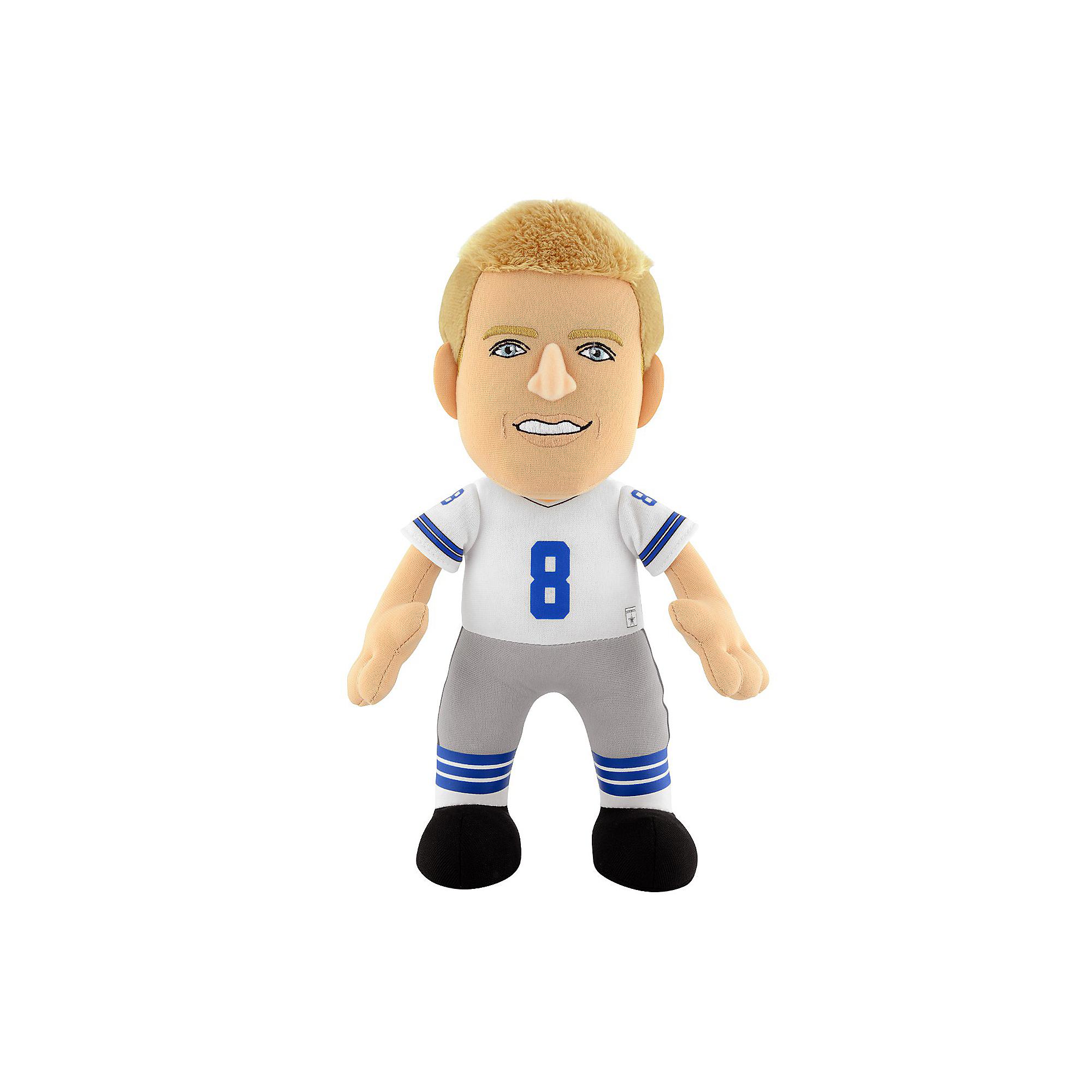 online retailer ab546 20551 Dallas Cowboys Troy Aikman 10\