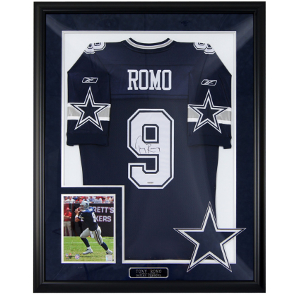 dallas cowboys away jersey