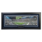 Dallas Cowboys AT&T Stadium Framed Panoramic Photo