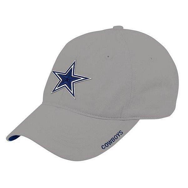 Dallas Cowboys Basic Slouch Hat