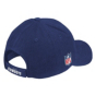 Dallas Cowboys Basic Wool Cap