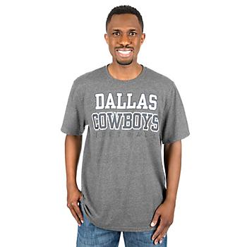 Dallas Cowboys Practice T-Shirt 893360d26