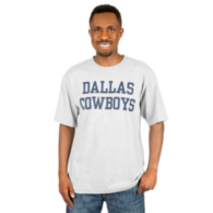 Dallas Cowboys Coaches T-Shirt