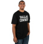 Dallas Cowboys Coaches T-Shirt