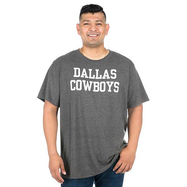 Dallas Cowboys Mens Coaches T-Shirt