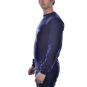 Dallas Cowboys Logo Premier Long Sleeve T-Shirt