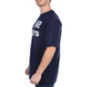 Dallas Cowboys Game Gear Witten #82 T-Shirt