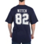 Dallas Cowboys Game Gear Witten #82 T-Shirt