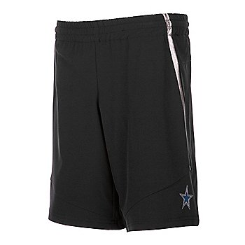 Dallas Cowboys Youth Ace Short