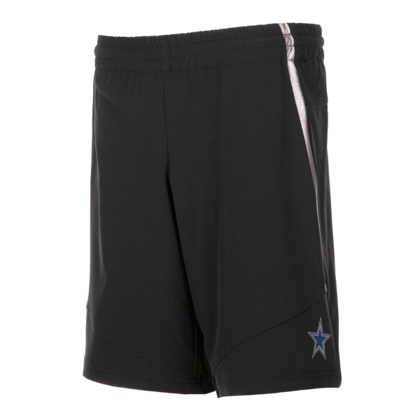 Dallas Cowboys Youth Ace Short