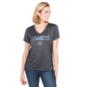 Dallas Cowboys Shock Basha Short Sleeve Tee