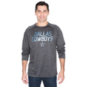 Dallas Cowboys Shock Bumpkin Long Sleeve Tee