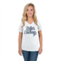 Dallas Cowboys Cria Tee