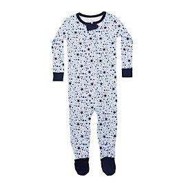 Dallas Cowboys Infant Dobbin Sleep N Play