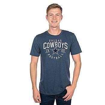 Dallas Cowboys Ethos Tee