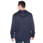 Dallas Cowboys Falcor Hoody