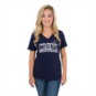 Dallas Cowboys Farrow Tee