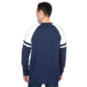 Dallas Cowboys Gaucho Long Sleeve Tee