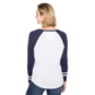 Dallas Cowboys Hera Long Sleeve Tee