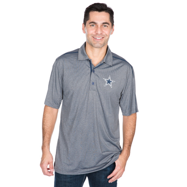 Dallas Cowboys Javen Polo