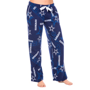 Dallas Cowboys Jewell Lounge Pant