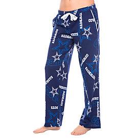 Dallas Cowboys Jewell Lounge Pant