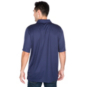 Dallas Cowboys Kip Polo
