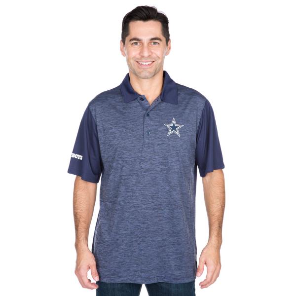 Dallas Cowboys Kip Polo