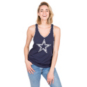 Dallas Cowboys Kira Tank