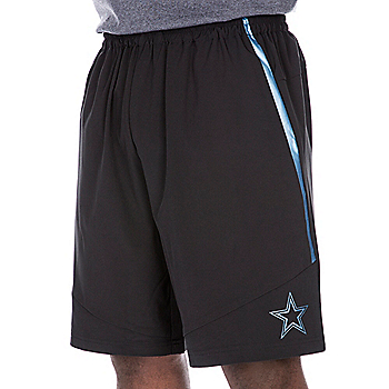 Dallas Cowboys Shock Kix Short