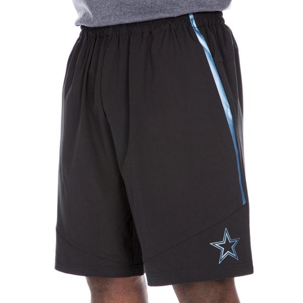 Dallas Cowboys Shock Kix Short