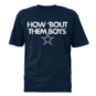 Dallas Cowboys Youth Like A Star Tee