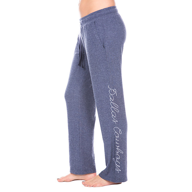 Dallas Cowboys Maxine Pant