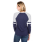 Dallas Cowboys Nilly Long Sleeve Tee