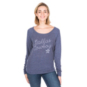 Dallas Cowboys Pericles Pullover