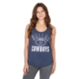 Dallas Cowboys Poult Tank