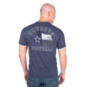 Dallas Cowboys Proud Texan Tee