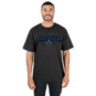 Dallas Cowboys Purpose Tee