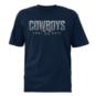 Dallas Cowboys Youth Purpose Tee