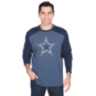 Dallas Cowboys Reggie Long Sleeve Tee