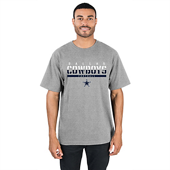 ad4aecae7 Dallas Cowboys Ruthless Tee