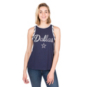 Dallas Cowboys Stella Tank