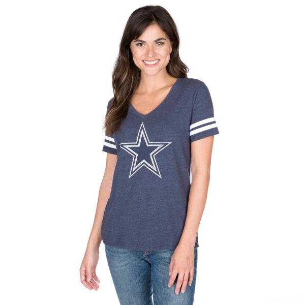 Dallas Cowboys Stot Tee