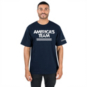 Dallas Cowboys Team Stripe Tee
